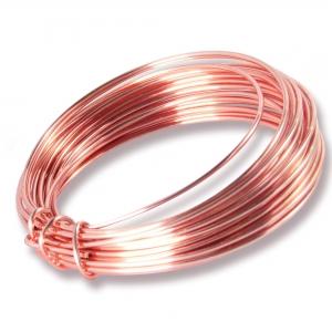 tpc-alambre-rose-gold-14